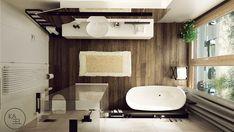 beautiful-bathroom-design.jpg (1240×698)