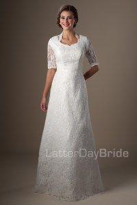 modest-wedding-dress-salinger-front.jpg