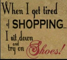 Super Ideas For Fashion Quotes Funny Retail Therapy True Stories Quotes To Live By, Me Quotes, Funny Quotes, Foot Quotes, Small Quotes, Quotes Women, Random Quotes, Queen Quotes, Beauty Quotes