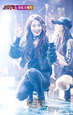 Reject the Binary Miss A Suzy, Bae Suzy, K Idol, Kpop Outfits, Korean Actresses, Celebs, Celebrities, Beautiful Asian Girls, Korean Beauty