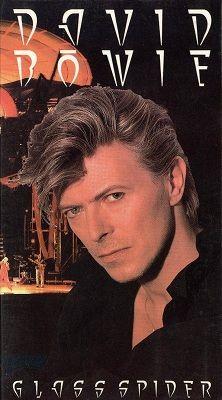 David Bowie - Glass Spider Tour VHS.jpg https://en.wikipedia.org/wiki/