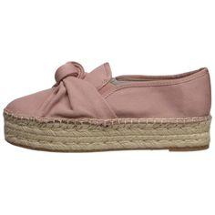 Sam Edelman Espadrilles, Ralph Lauren Brands, Metallic Flats, Motorcycle Boots, Dress Sandals, Leather Ankle Boots, Shoe Brands, Knee High Boots, Fashion Shoes