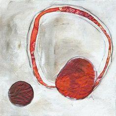 Creativity: May 2010