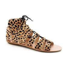 #sandals #leopard #black #fashion #style  #trend #cool #best #beautiful #girl #women #fashionable #trendy #stylish #chic