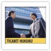 http://www.kenanuysal.av.tr/ticarethukuku.html