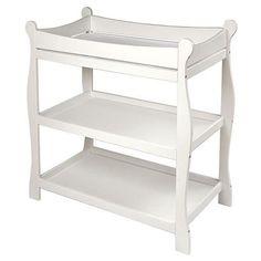 https://truimg.toysrus.com/product/images/badger-basket-sleigh-changing-table-white--39092B5C.zoom.jpg