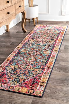 23 Bohemian Rug Ideas Decor Bohemian Rug Home Decor