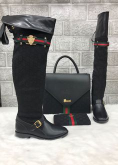 ready for it all Women's Shoes, Cute Shoes, Me Too Shoes, Heeled Boots, Bootie Boots, Shoe Boots, Shoe Bag, Dior, Crazy Shoes