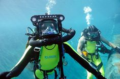 View our Featured Products OTS CORE PURPOSE Innovative Solutions for Underwater Communications Since Ocean Technology Systems has been the industry