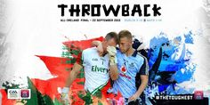 All Ireland Semi Final 2014 Semi Final, Dublin, Finals, Ireland, Graphics, Cover, Books, Movie Posters, Libros