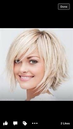 Coiffure pour femme 30 ans | Coiffures and Coupe