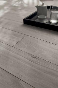 12 amazon collection ideas wood