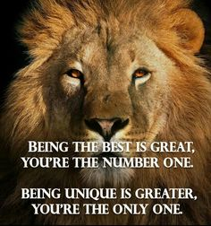 Lone Wolf Quotes, Leo Quotes, King Quotes, Funny True Quotes, Strong Quotes, Wisdom Quotes, Words Quotes, Positive Quotes, Inspirational Quotes About Success