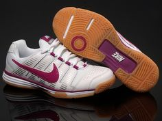 racquetball shoes!!