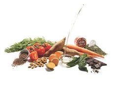 10 Best Foods For Your Skin - http://eatthis.menshealth.com/slideshow/10-best-foods-your-skin?cm_mmc=ETNTNL-_-1094596-_-11042012-_-BestFoodSkin-body