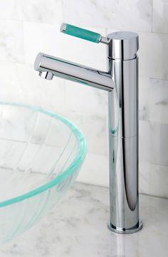 Single Handle Vessel Sink Faucet without Pop-up & Plate  http://www.kingstonbrass.com/Faucet_p/fs8411dgl.htm