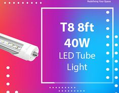 Benefits of installing LED tubes Led Tubes, New Work, Benefit, Engineering, Advertising, Behance, Gallery, Check, Fashion
