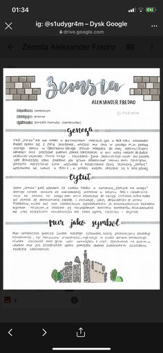 Polish Language, College Checklist, School Study Tips, School Notes, School Hacks, Bujo, Back To School, English, How To Plan