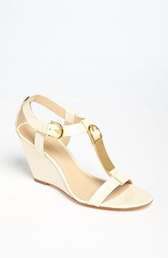 Aerin 'Georgica' Sandal available at Nordstrom - $288.58