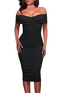 60218ba890c 30 best Femteresting evening dresses images on Pinterest