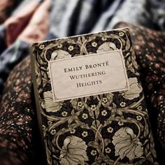 The 100 greatest novels of all time: The list