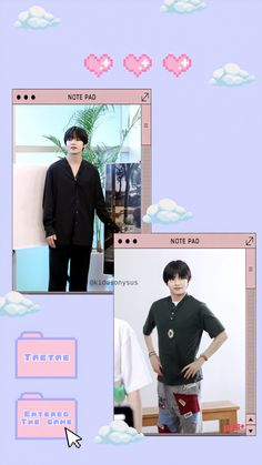 Taehyung Wallpaper, V Bts Wallpaper, Galaxy Wallpaper, Iphone Wallpaper, Foto Bts, Bts Photo, Bts Selca, Game Bts, Bts Aesthetic Pictures