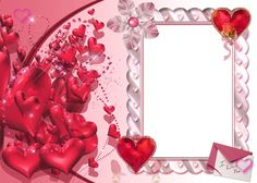 frame heart - Yahoo Image Search Results