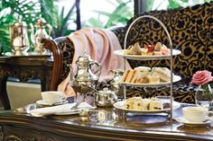 Google Image Result for http://www.homestyle.co.nz/files/imagecache/Blog_main_image/u2/article-images/TheLanghamAuckland-afternoontea.jpg