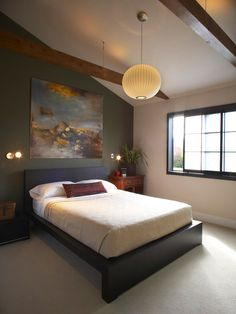 1000 images about bedroom ideas on pinterest peaceful for Peaceful master bedroom designs