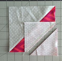 """Twisted Blossom download pdf here 16 1/2"""" x 16 1/2""""Fabric Requirements for one Twisted Blossom block:-(8) Metro Twist blocks, 4..."""
