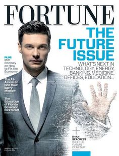 Fortune-magazine-cover1.jpg 320×419 pixels