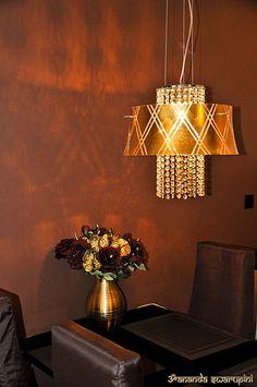 Ceiling Lights, Lighting, Home Decor, Decoration Home, Room Decor, Lights, Outdoor Ceiling Lights, Home Interior Design, Lightning