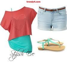 Nice Great Image result for dresses for teenage girls casual ...