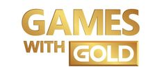 Nowfragos Gameplay: Games With Gold da Xbox Live disponibilizará três ...