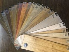 Hand Fan, Home Appliances, Texture, Wood, Crafts, House Appliances, Manualidades, Woodwind Instrument, Hand Fans