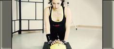 In questo allenamento faremo degli esercizi base con il kettlebell che ci permetteranno di allenare tutto il corpo!  #corefxfitness #fitnesslifestyle #workout #getfit #focus #fitlife #fitness #follow #girl #sport #training #justdoit #fitfam #healthquote #Exercise #Health #Wellness #HealthyLiving #HealthTips  #HealthyChoice #HealthyLife