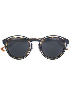 29cda8de19 Las 12 mejores imágenes de Sunglasses | Sunglasses, Ray ban glasses ...