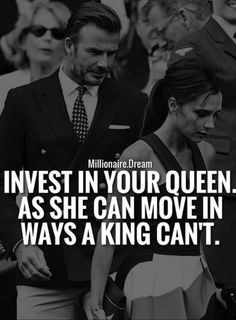 Happy Quotes, Great Quotes, Positive Quotes, Me Quotes, Motivational Quotes, Inspirational Quotes, Qoutes, Queen Quotes Sassy, King Queen Quotes