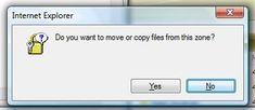 If, for example, someone wanted to copy files but not move them, that user might have to stop and think how to answer this question. Question And Answer, This Or That Questions, My Goals, How To Apply, Content, Writing, Composition, Writing Process