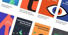 UX-Design: Gratis E-Books für Designer
