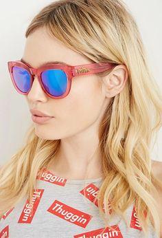 321 melhores imagens de Glasses   Sunglasses, Fashion eye glasses e ... 2c506de7c8