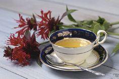 Natural Remedies: Stomach Ache
