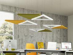 Подвесной светильник LIGHTSOUND | Подвесной светильник by Quadrifoglio