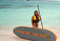 The Ultimate Allround Inflatable Paddle Board designed for the best performance on UK waters. Exceptional value and next day delivery . http://www.qurocpaddleboards.co.uk/