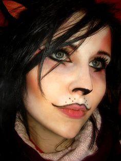 Google Image Result for http://www.deviantart.com/download/308891186/neko_catwoman_makeup_by_afemera-d53wlyq.jpg