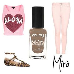 GLAMOROUSE & CHIC ♥  #baby #beautiful #beauty #bestoftheday #cool #cute #fashion #fashionista #girl #girls #inspiration #iphonesia #life #look #love #model #nail #nailart #nailpolish #nails #outfit #photooftheday #pretty #shoes #shopping #style # happy #smile #friends #cute #heel #smile #street #star #stars #follow #summer #spring #happy #colors #sun #sky #trendy #nailart #pastel #chic