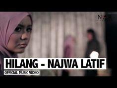 Najwa Latif~Hilang