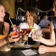 Drinking Scavenger Hunt Ideas for Adults | eHow
