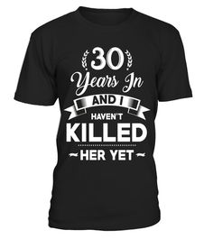 Need Go To Saint Lucia- Thanksgiving Christmas 2017 Shirt Funny thanksgiving address T-shirt, Best thanksgiving address T-shirt Thanksgiving Stories, Thanksgiving Birthday, Thanksgiving 2017, 30th Birthday Shirts, 39th Birthday, February Birthday, Cool T Shirts, Funny Tshirts, Cool Designs