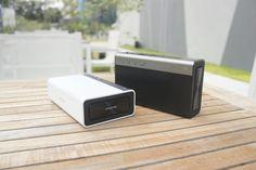 cool tech Creative lanza Sound Blaster® Roar 2 – un Roar más pequeño, más ligero y más sexy